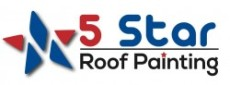 5 Star Roof Painting Auckland