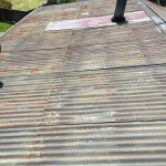 Roof maintenance Auckland based