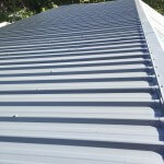 Roof maintenance within Auckland